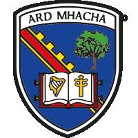 Armagh GAA Website