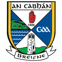 Cavan GAA Website