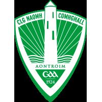 Comgalls GAA Club Website