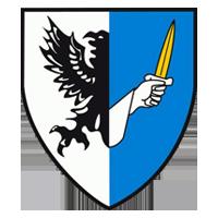 Connacht GAA logo