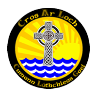 Crosserlough GAA Club Website