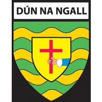 Donegal GAA Website