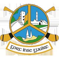 Gort GAA Club Website