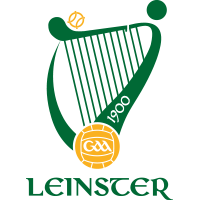 Leinster GAA logo