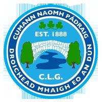 Mayobridge GAA Club Website