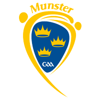 Munster Post Primary Schools Website