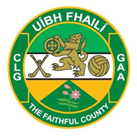 Offaly GAA Website