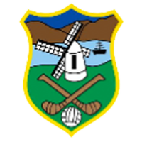 Warrenpoint GAA Website