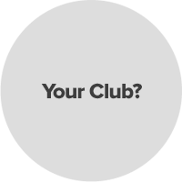 Your Club Website?