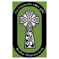 All-Saints GAA Website