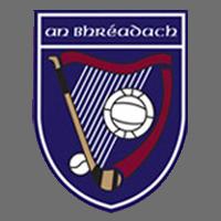 Bredagh GAC Club Website