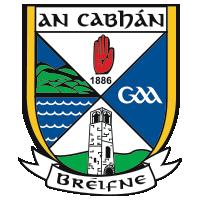 Cavan GAA Website