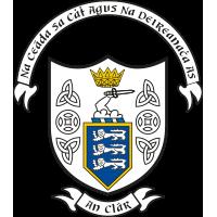 Clare GAA Website