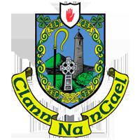 Clann na nGael GAA Club Website