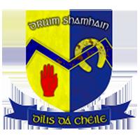 Drumhowan GAA Club Website