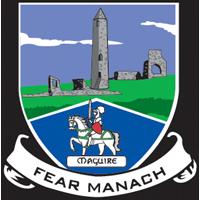 Fermanagh GAA Website