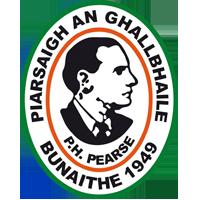 Galbally GAA Website