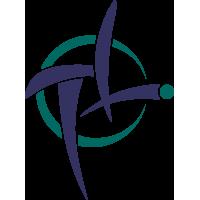Kildare GAA Website