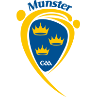 Munster GAA logo