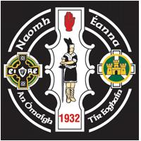 Omagh St Enda's GAA Website