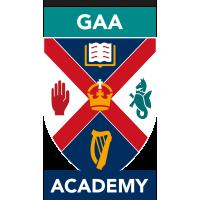 Queens GAA Website