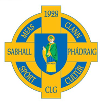 Saul GAC Website