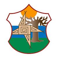 St. Brigids GAC Website