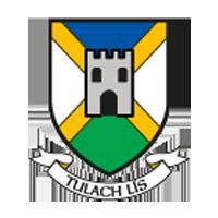 Tullylish GAA Club Website