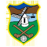 Warrenpoint GAA Website