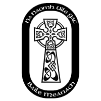 All-Saints GAA Website