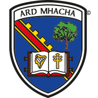 Armagh GAA Website