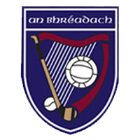 Bredagh GAC Club Website