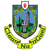 Clann na nGael GAA Club Website