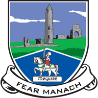 Fermanagh GAA Website