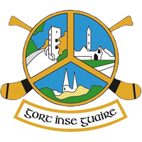 Gort GAA Club Website