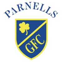 Parnells GAA Website