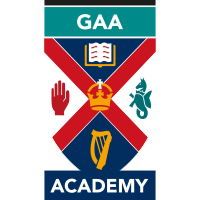 Queens GAA Website