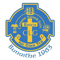 St. Johns Bosco GAC Website