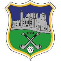 Tipperary GAA Website