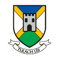 Tullylish GAA Club Website