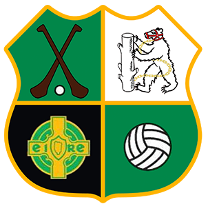 Warwickshire GAA Website